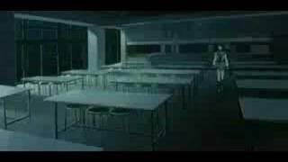 Lost my music (Spanish Fandub)