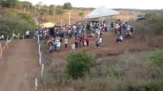 3 Corrida de Jegue do Sitio Boa Vista-PB - 1.MPG