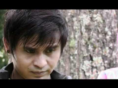 Hanyo Lewat Laguko