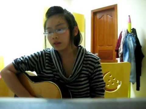 [ 王力宏 依然愛你] Wang Leehom Still In Love With You ( Cover )
