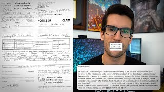 i-m-officially-being-sued