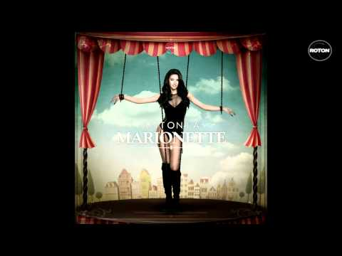 Antonia - Marionette (7th Heaven Radio Edit)