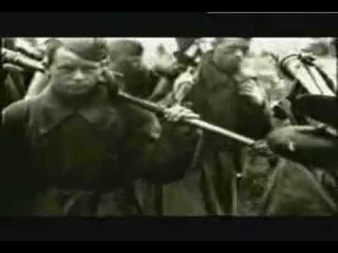 Скачать песню Любэ - Солдат Reigun Records