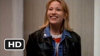 Chasing Amy Official Trailer #1 - (1997) HD