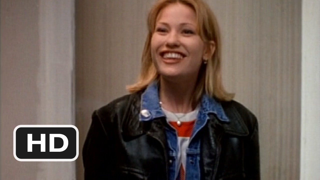 chasing amy full movie online free
