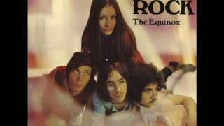 The Equinox - Patterned Skag (UK Progressive Rock Music 1973)