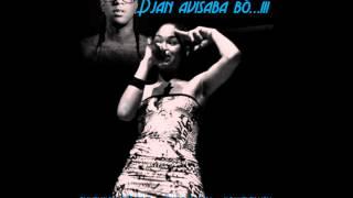 Nissah Djan Avisaba Bo Remix feat Elji BeatzKilla