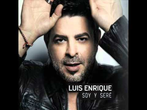 Luis Enrique ft Alex Cuba - Deseos - YouTube