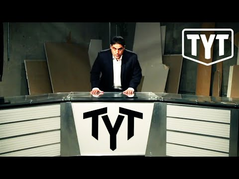 TYT Hour 1 - February 14th, 2020