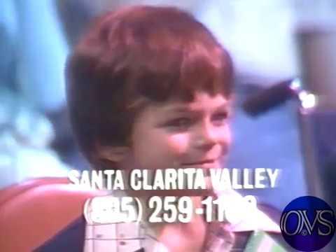 KTTV11 1974 Jerry Lewis Telethon
