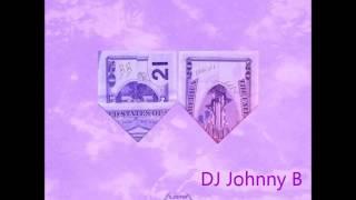 vuclip Lil Uzi Vert - Nuyork Nights at 21 (Chopped & screwed by DJ Johnny B)
