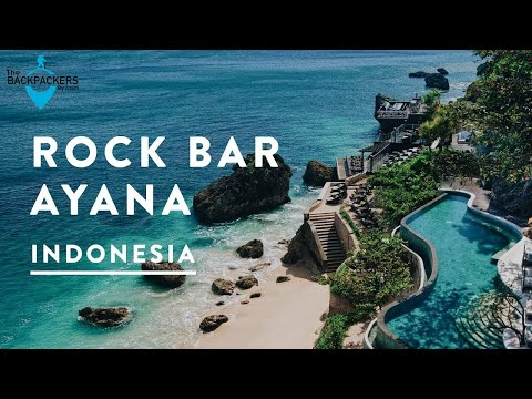 first-day-in-bali-|-rockbar-|-bali-4k