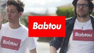 BABTOU - GANESH2 x JIMMY MAGARDEAU (Parodie de Shape Of You)
