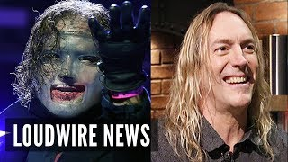 Corey Taylor: There's a Reason TOOL Waited to Stream Music