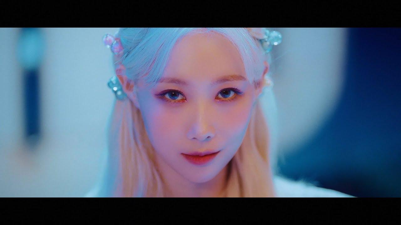 Dreamcatcher(드림캐쳐) 'BEcause' MV Teaser