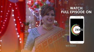 Kundali Bhagya - Spoiler Alert - 28 May 2019 - Watch Full Episode On ZEE5 - Episode 494