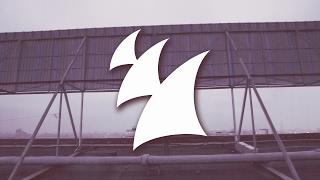 Jan Blomqvist - Stories Over (Villette Remix)