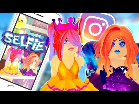 Barbie Cartoon Games Download Dress Up Games Celebrities Barbie Princess Barbie Dress Up Game Barbie Online Games To Play Free Barbie Cartoon Game