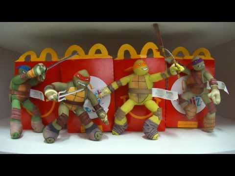 MELHOR PACK DE TEXTURA FREE FIRE - TEXTURA FREE FIRE from YouTube · Duration:  5 minutes 33 seconds