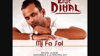 Download Eric Dihal - Love You (OFFICIEL) MP3 song and Music Video