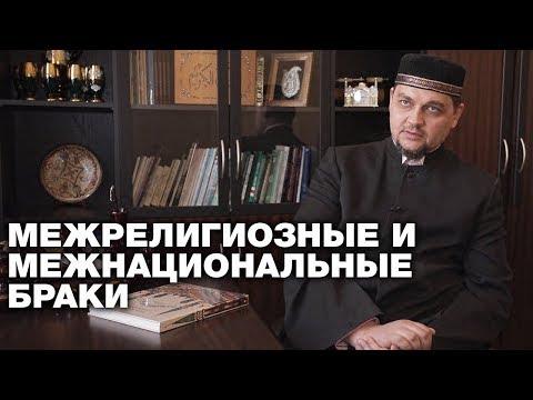 МОЖЕТ ЛИ ТАТАРКА
