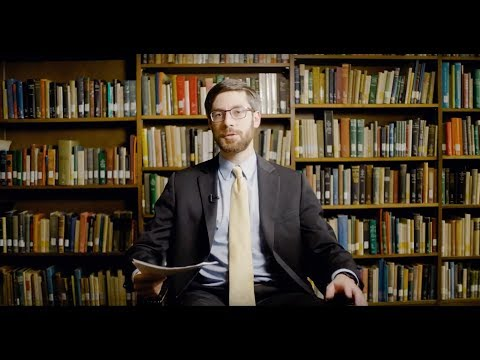 Studies in Catholic Faith & Culture Trailer