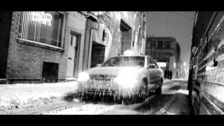 Meshuggah (Alive) [09]. Cleanse
