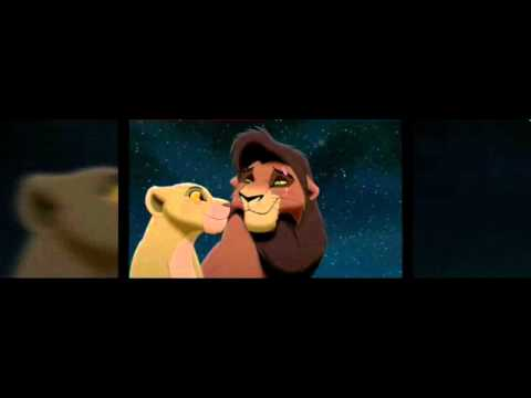 lion king battle cry # 0