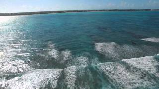 DJI Phantom 3 EXTREMELY Smooth 4K Drone Footage(DJI Phantom 3 & Accessories - http://goo.gl/60xdHc The DJI Phantom 3 is arguably the best aerial platform for video and photo. You can find the DJI Phantom 3, ..., 2016-02-16T00:25:06.000Z)
