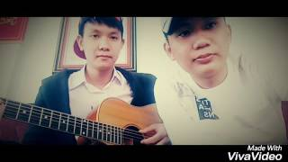 #Baby Baby (Monstar S.T 319) guitar acoustic cover