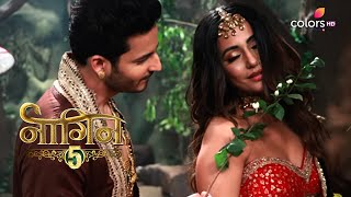 Naagin 5 | नागिन 5 | The Queen Of All Naagins Is Here! | Promo