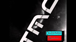 celine dione my heart will go on b squared dubstep remix