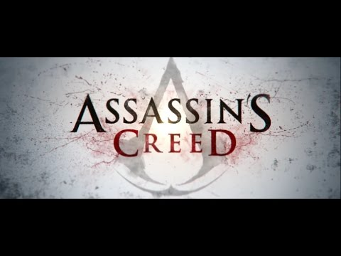 Why you should see the Assassin's Creed movie + San Francisco movie meetup