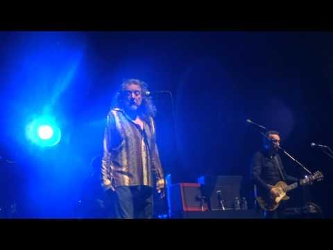 Robert Plant - Whole Lotta Love - Live @...