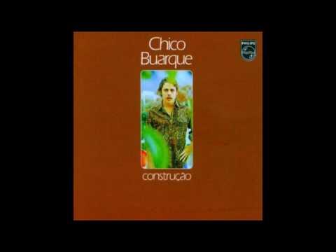 CHICO BAIXAR 2 2010 BUARQUE PERFIL CD