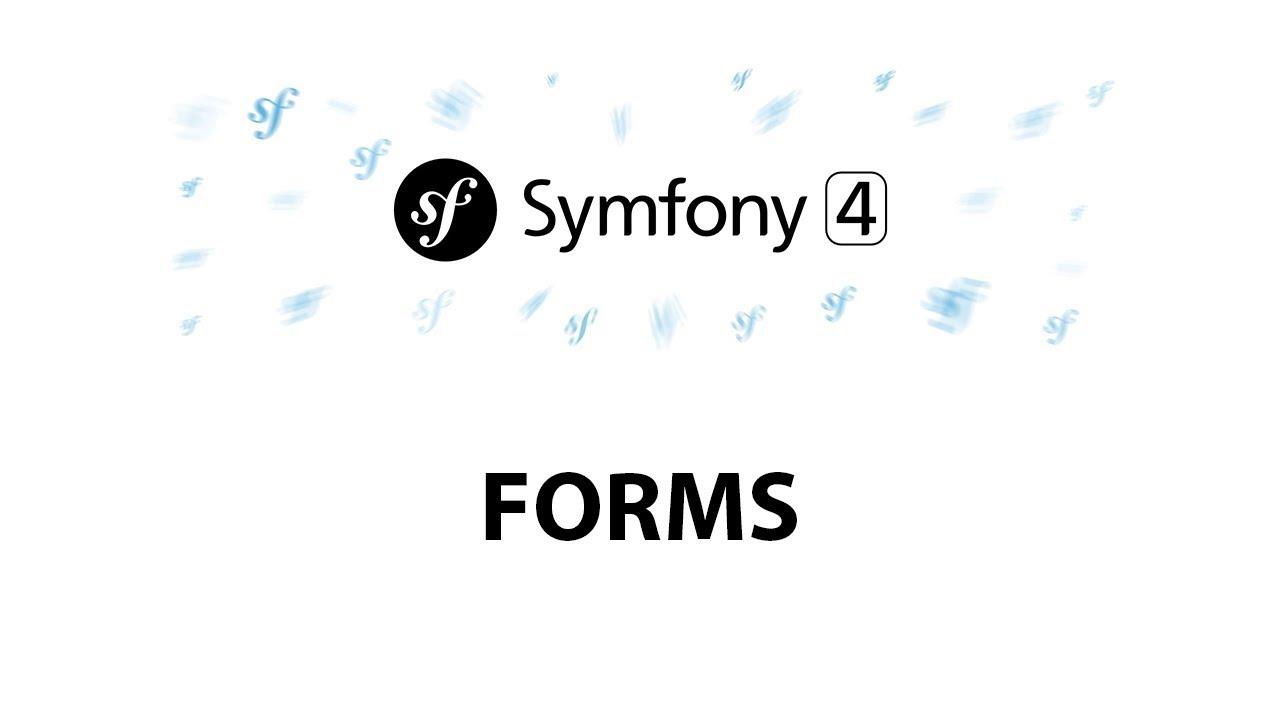Symfony - portablecontacts net