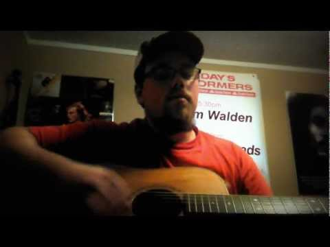 Amos lee cover sympathize