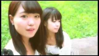 少女閣下のインターナショナル 「少女閣下のPKウルトラ計画 」 (Official Music Video)