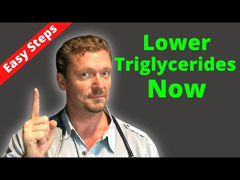 how-to-lower-your-triglycerides-without-pills-(2019)