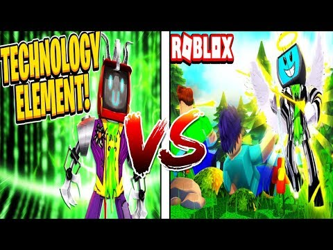 Roblox Elemental Battlegrounds New Space Element Youtube Roblox Elemental Battlegrounds Chaos Element Gameplay And Showcase Youtube
