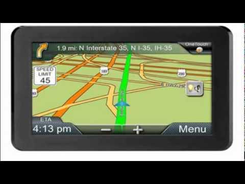 magellan roadmate 9400 lm 7 inch gps navigator review youtube rh youtube com Magellan RoadMate GPS Updates magellan roadmate 9020t-lm review