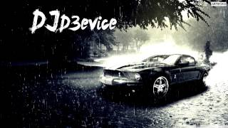 Electro House | Dance Mix Elctro 2015 (Electro Diamond EP 05) Best Electro House 2015 Dj D3evice