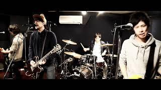 ヌクヌク企画より(Website) http://nukunuku-pj.com/ バンドでMONGOL800...