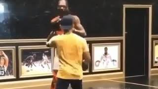 Snoop dogg - king boxing