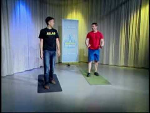 High Five Fitness Episode16, the Future of Fitness, Wearable technology