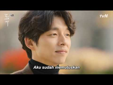 Quotes Goblin (The Lonely And Great God / Guardian: The Lonely And Great God) #Part 1