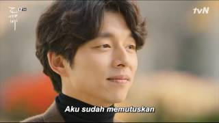Video Quotes Goblin (The Lonely and Great God / Guardian: The Lonely and Great God) #Part 1 download MP3, 3GP, MP4, WEBM, AVI, FLV April 2018