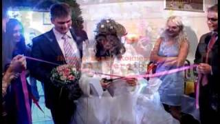 Свадьба в ресторане Медведь.flv(, 2010-01-06T21:01:12.000Z)