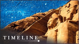 Immortal Egypt: Zenith (Ancient Egypt Documentary) | Timeline