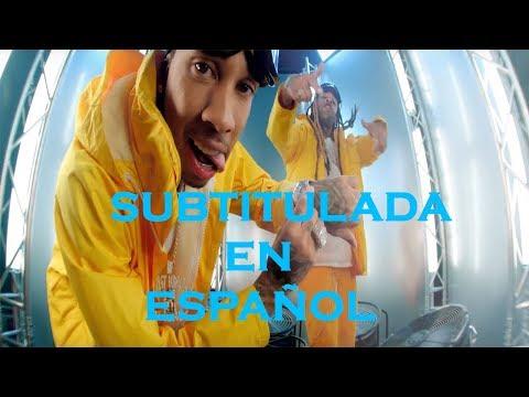 Tyga y Ty Dolla Sign | Move to L.A | SUBTITULADA EN ESPAÑOL HD